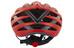 Mavic Crossride SL Elite Kask Mężczyźni czerwony